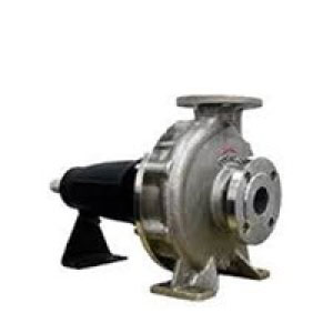 Centrifugal End Suction